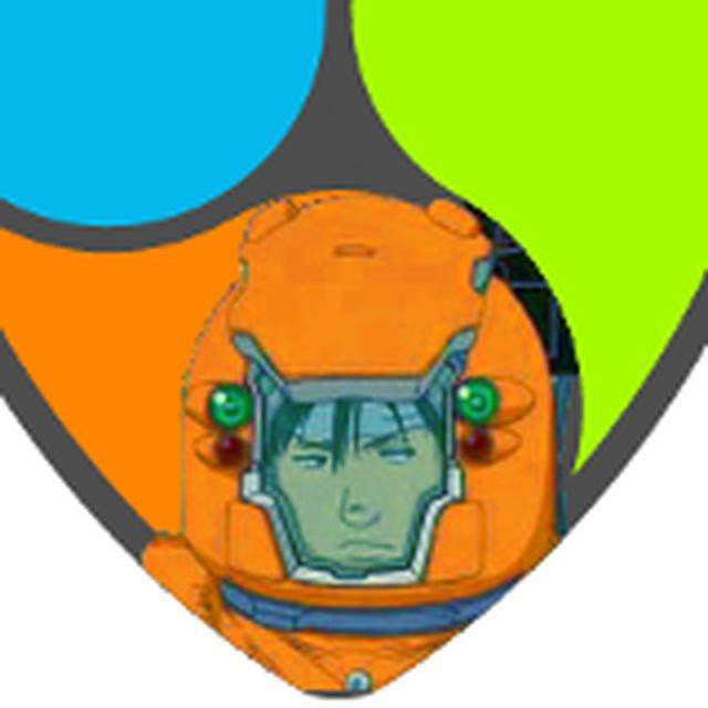 f:id:jijikokkoku:20181230221827p:plain