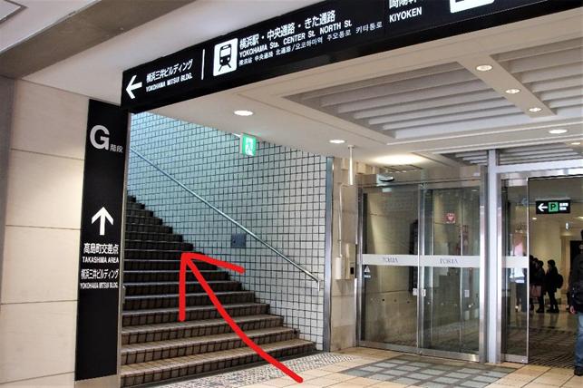 f:id:jijikokkoku:20190106173737p:plain