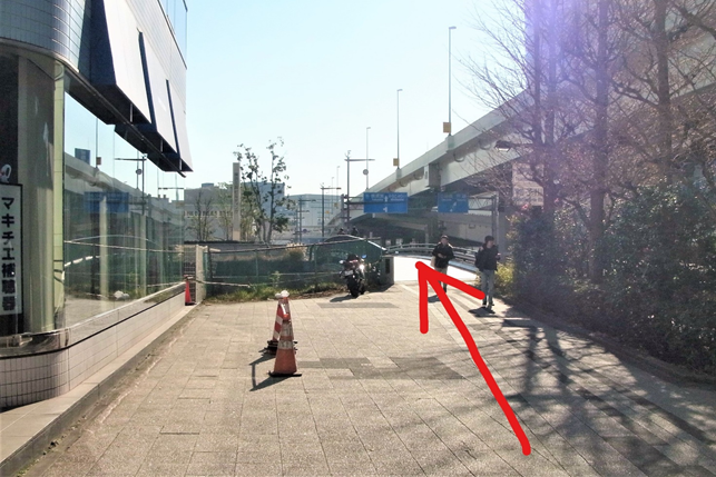 f:id:jijikokkoku:20190106173813p:plain