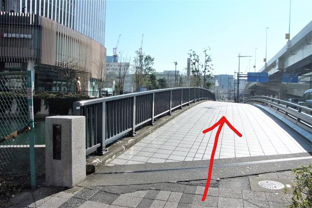 f:id:jijikokkoku:20190106173834p:plain