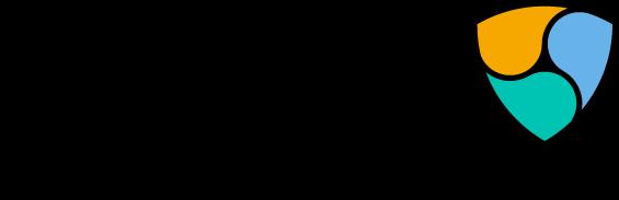 f:id:jijikokkoku:20190111073521p:plain