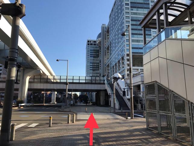 f:id:jijikokkoku:20190122103729p:plain