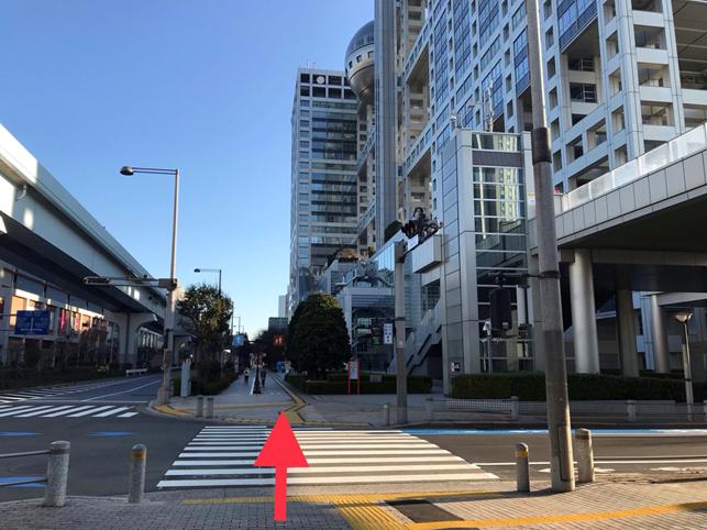f:id:jijikokkoku:20190122103745p:plain