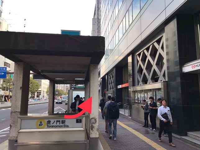 f:id:jijikokkoku:20190122104026p:plain