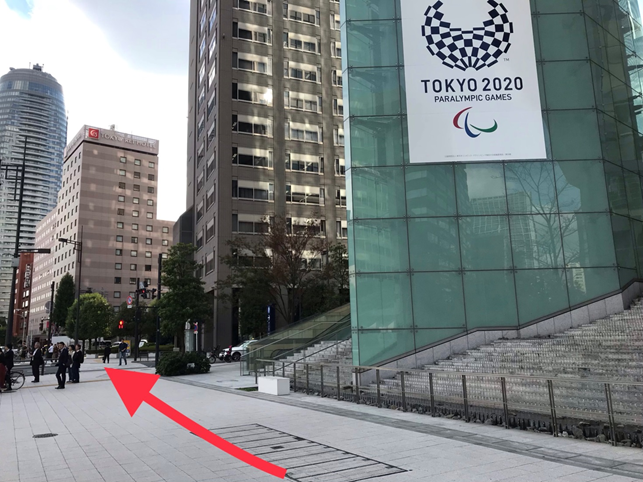 f:id:jijikokkoku:20190122104449p:plain