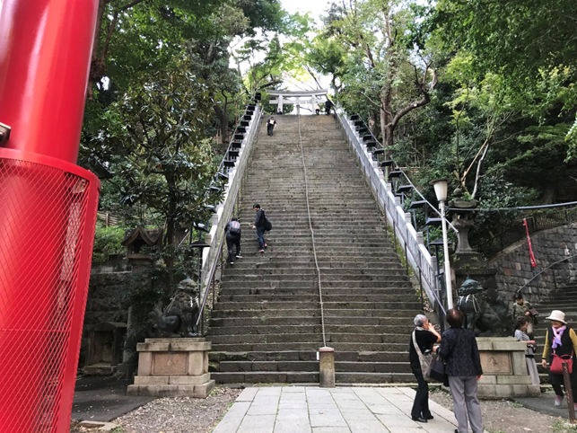 f:id:jijikokkoku:20190122104600p:plain
