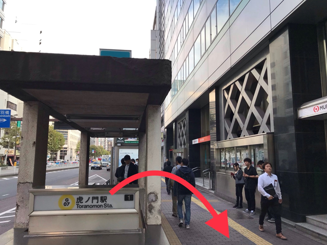 f:id:jijikokkoku:20190122104901p:plain