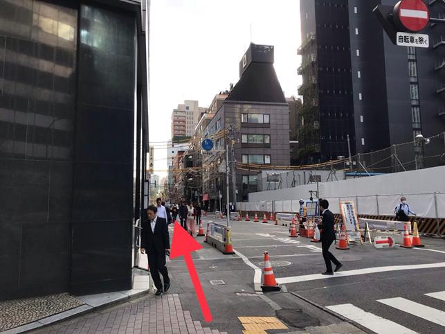 f:id:jijikokkoku:20190122104953p:plain