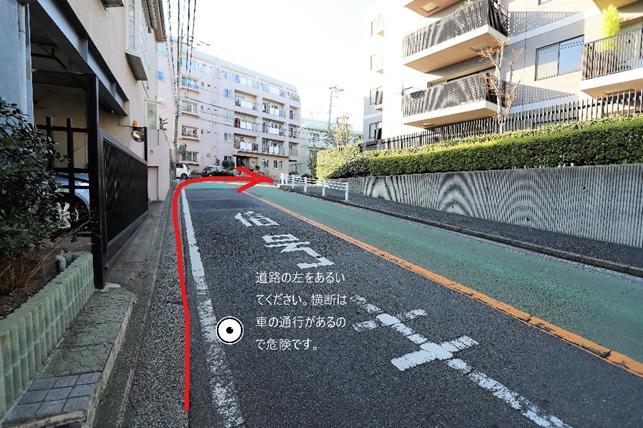 f:id:jijikokkoku:20190130075930p:plain