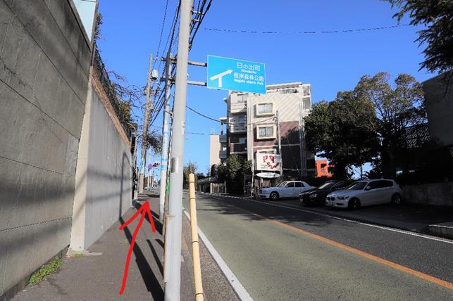 f:id:jijikokkoku:20190130075953p:plain