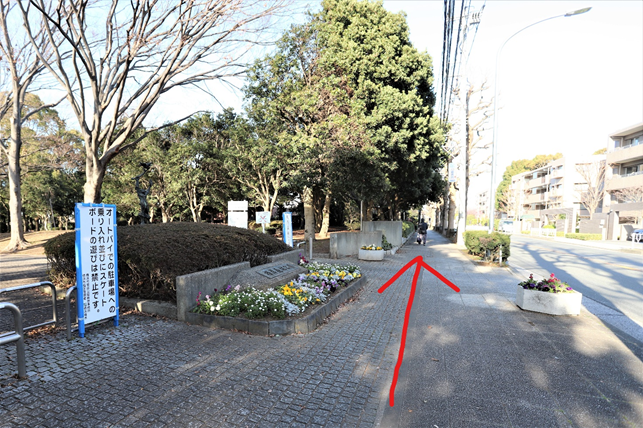 f:id:jijikokkoku:20190130080028p:plain