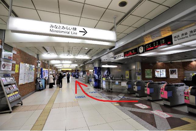 f:id:jijikokkoku:20190201155820p:plain