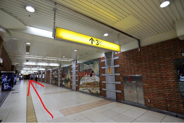 f:id:jijikokkoku:20190201155833p:plain