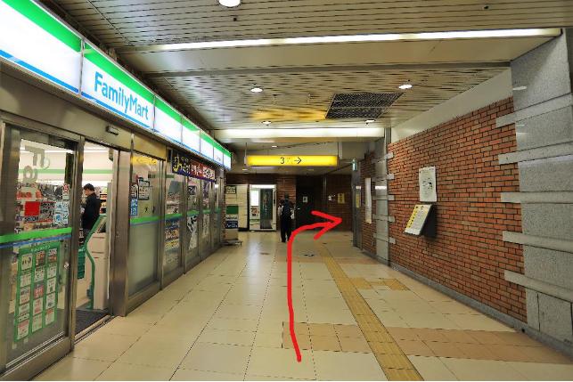 f:id:jijikokkoku:20190201155844p:plain