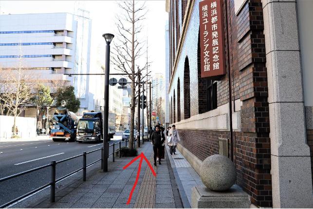 f:id:jijikokkoku:20190201155936p:plain