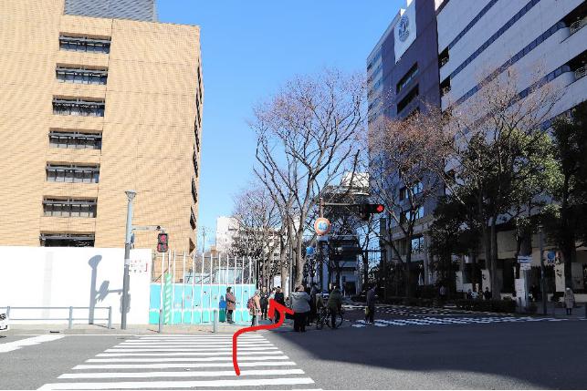 f:id:jijikokkoku:20190201160006p:plain