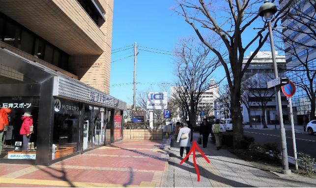 f:id:jijikokkoku:20190201160020p:plain