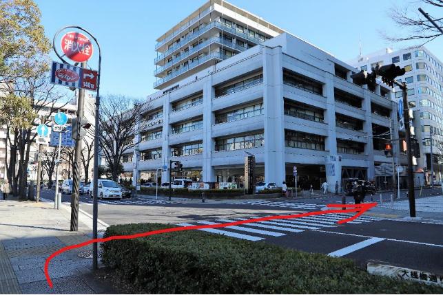 f:id:jijikokkoku:20190201160031p:plain