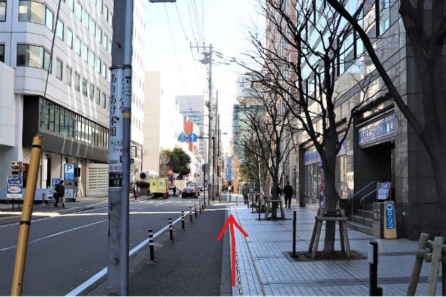 f:id:jijikokkoku:20190201160055p:plain