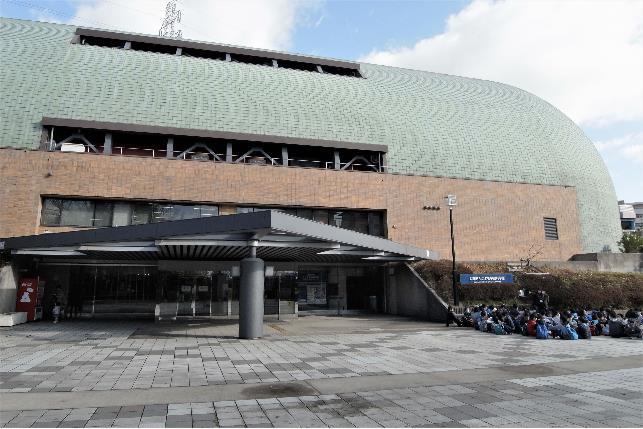 f:id:jijikokkoku:20190204150141p:plain