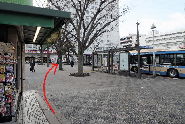 f:id:jijikokkoku:20190204152751p:plain