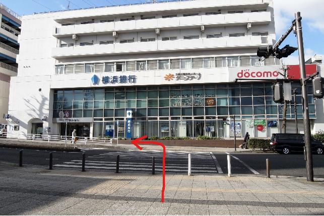 f:id:jijikokkoku:20190204152820p:plain