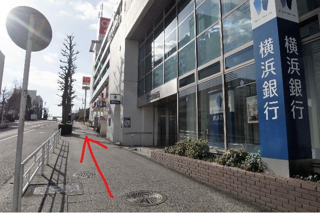 f:id:jijikokkoku:20190204152836p:plain