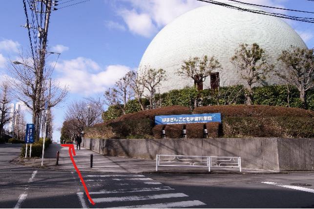 f:id:jijikokkoku:20190204152910p:plain