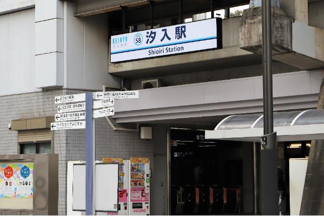 f:id:jijikokkoku:20190208143804p:plain