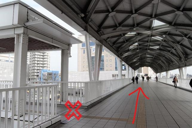 f:id:jijikokkoku:20190212082725p:plain