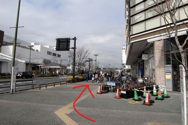 f:id:jijikokkoku:20190212082814p:plain