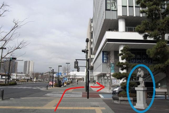 f:id:jijikokkoku:20190212082835p:plain