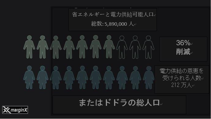 f:id:jijikokkoku:20190221200302j:plain