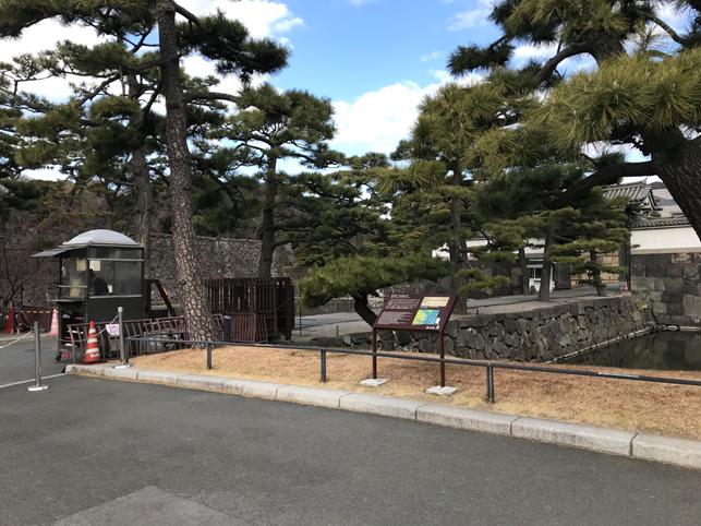 f:id:jijikokkoku:20190318075915p:plain