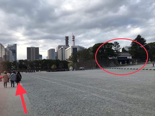 f:id:jijikokkoku:20190318080327p:plain