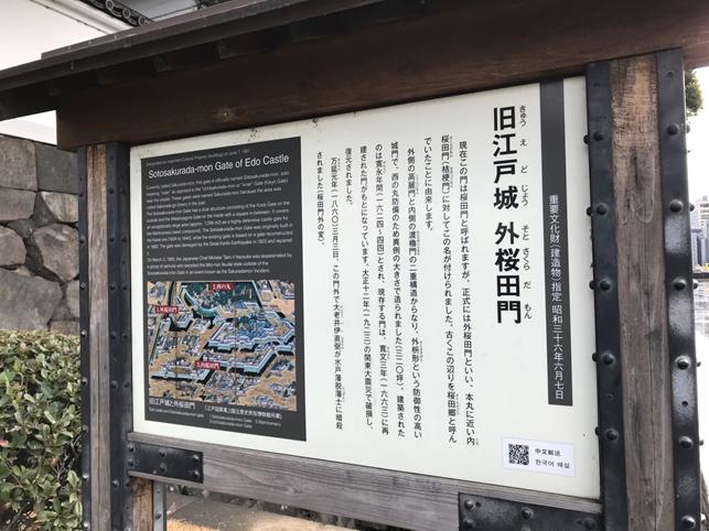 f:id:jijikokkoku:20190318080816p:plain
