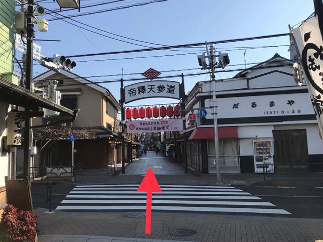 f:id:jijikokkoku:20190318081025p:plain