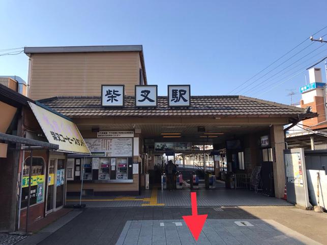 f:id:jijikokkoku:20190318081209p:plain