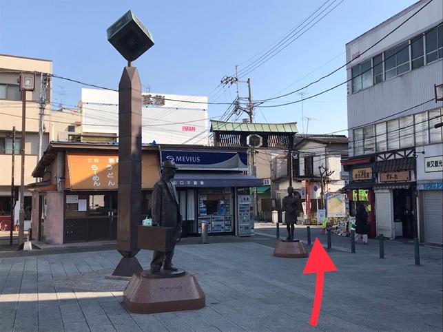 f:id:jijikokkoku:20190318081219p:plain