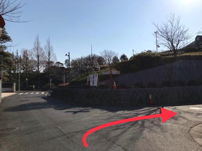 f:id:jijikokkoku:20190318081359p:plain