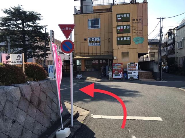 f:id:jijikokkoku:20190318081407p:plain