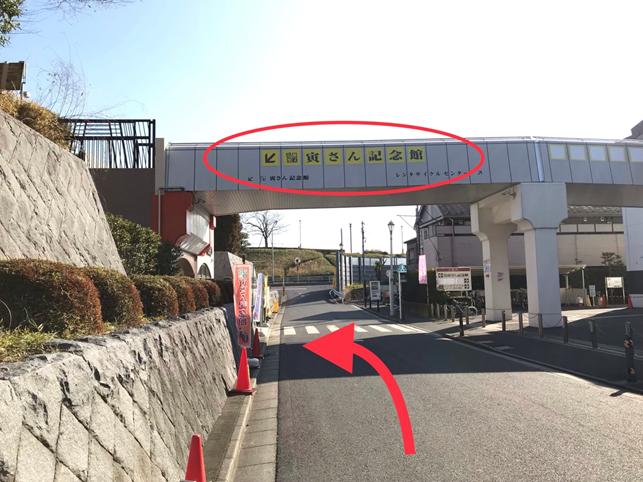 f:id:jijikokkoku:20190318081419p:plain