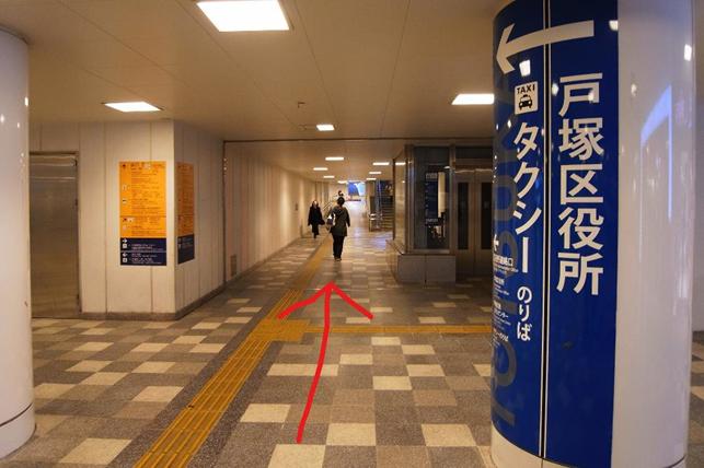 f:id:jijikokkoku:20190325140510p:plain