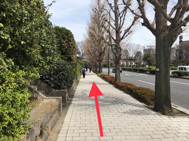f:id:jijikokkoku:20190404130228p:plain