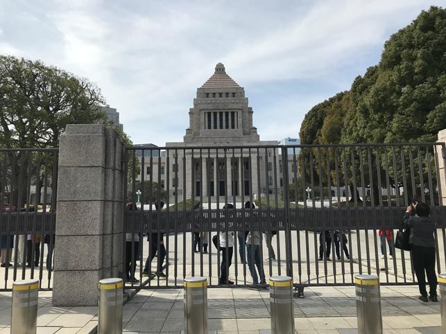 f:id:jijikokkoku:20190404130459p:plain