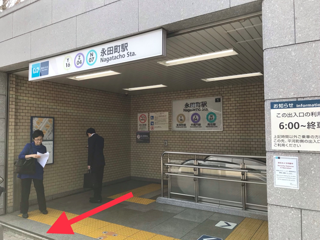f:id:jijikokkoku:20190404130518p:plain
