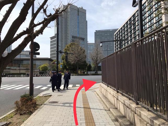 f:id:jijikokkoku:20190404130908p:plain