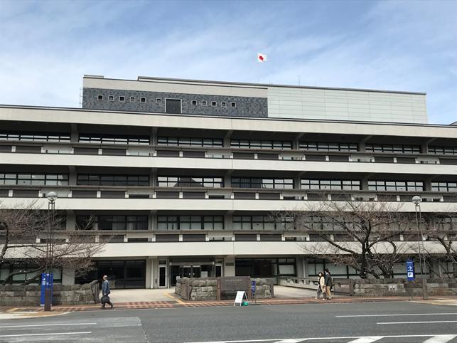 f:id:jijikokkoku:20190404131123p:plain