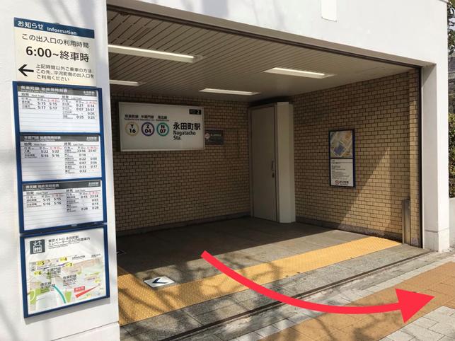 f:id:jijikokkoku:20190404131148p:plain