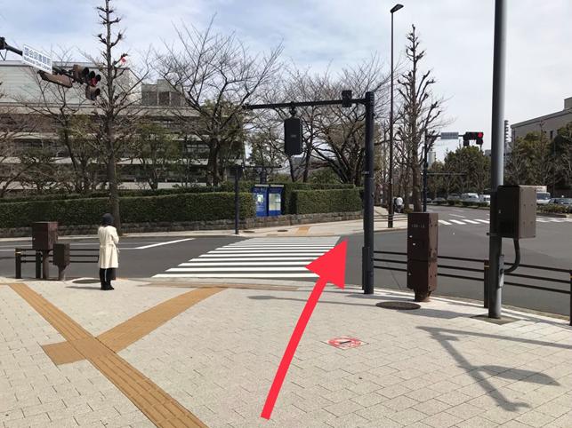 f:id:jijikokkoku:20190404131158p:plain
